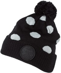 Icon Brand EL PASO Bonnet black