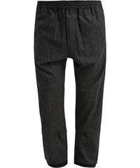 Mauro Grifoni Pantalon de survêtement black