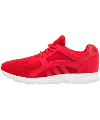adidas Originals RACER LITE Baskets basses tomato/white