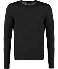 Pier One Pullover black