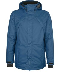 Your Turn Active Veste d'hiver majolica blue
