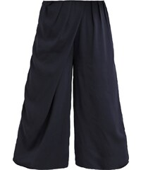 The Fifth Label HIGH ROAD Pantalon classique navy
