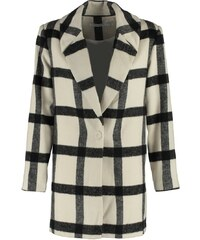 Finders Keepers VACATE Manteau classique light check