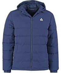 le coq sportif BAVONE Veste d'hiver dress blues