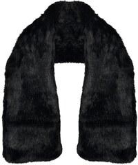 Rodebjer YA Écharpe black