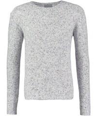Tailored Originals NEWLYN Pullover grey