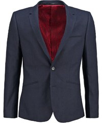 Tailored Originals NORLEY Veste de costume blue