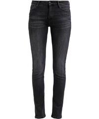 Cross Jeans ALAN Jean slim black