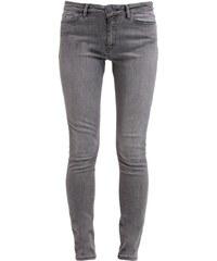 Cross Jeans ALAN Jean slim grey