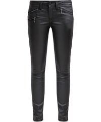 Cross Jeans ADRIANA Jean slim black