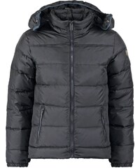 Scotch & Soda Doudoune black