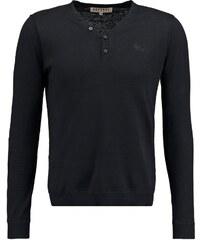 Kaporal BORAG Pullover black