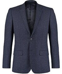 Reiss RIGGS Veste de costume midnight