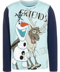 Disney Tshirt à manches longues blue