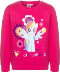 My Little Pony Sweatshirt pink