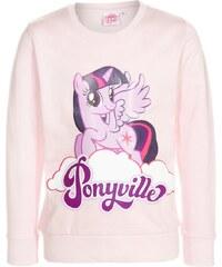 My Little Pony Sweatshirt rose