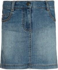 Marc O'Polo Jupe en jean blue denim