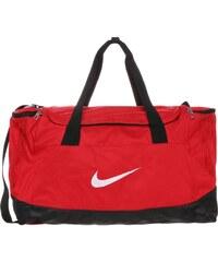 nike air max 2009 pour les femmes - Nike SB 628683-690 - Casquette avec logo - Rouge - Rouge - Glami.fr