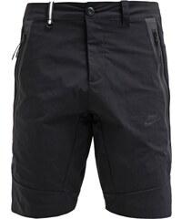 Nike Sportswear TECH Short black