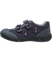 STUPS Chaussures à scratch dark blue