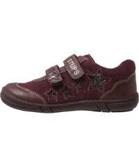 STUPS Chaussures à scratch red