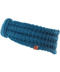 Bickley+Mitchell Cacheoreilles stell blue