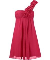 Laona Robe de soirée cherry pink