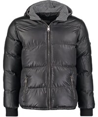 Criminal Damage NINNERS Veste d'hiver black