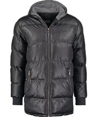 Criminal Damage TENNER Veste d'hiver black