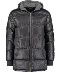 Criminal Damage Veste d'hiver black
