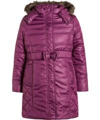 Esprit Veste d'hiver berry purple