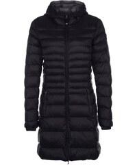 Meru BELLEVILLE Veste d'hiver black