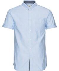 Jack & Jones JJPRDAVID SLIM FIT Chemise cashmere blue