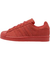 adidas Originals SUPERSTAR RT Baskets basses red