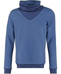 YOUR TURN Sweatshirt blue