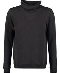 YOUR TURN Sweatshirt black