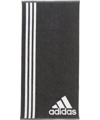adidas Performance Serviette black/white