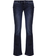 LTB VALERIE Jean bootcut janina wash