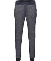 Jack & Jones JJCVRECYCLE Pantalon de survêtement dress blues