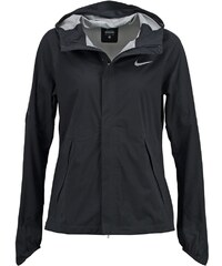 Nike Performance SHIELDRUNNER Veste de running black