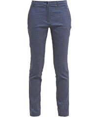 Expresso MADRID Pantalon classique sea blue