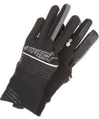 Reusch TERRO STORMBLOXX Gants black