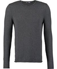 Selected Homme SHGARY Pullover dark grey melange
