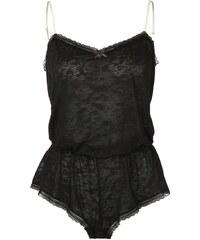 Eberjey IN THE CLOUDS Pyjama black