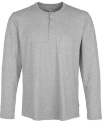 Calida REMIX Haut de pyjama silver cloud