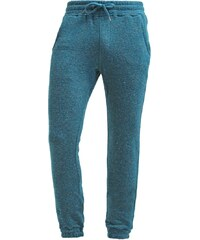 FAIRPLAY EVERETT Pantalon de survêtement teal