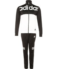 adidas Performance Survêtement black/white