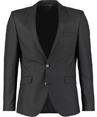 Selected Homme SHDONE Veste de costume black blazer