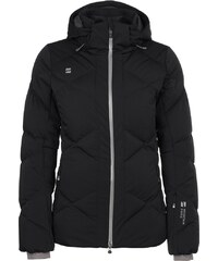 Mountain Force JUVEL Veste de ski black