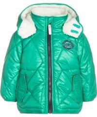 Name it NITMASE Veste d'hiver vivid green
